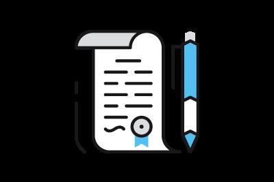 Affaires réglementaires, conseil, audit, consulting, formation